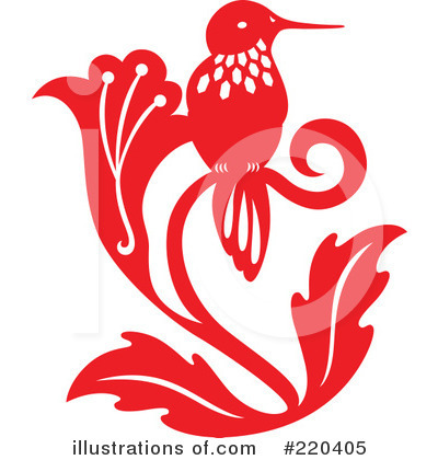 Birds Clipart #220405 by Cherie Reve