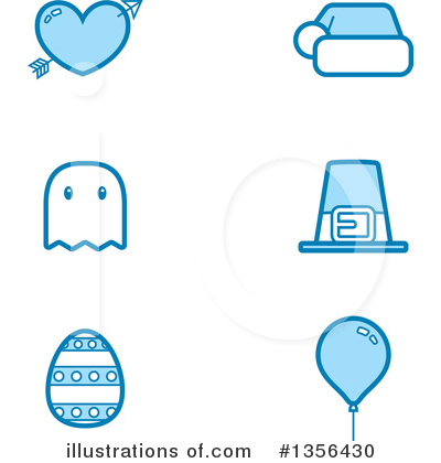 Icon Clipart #1356430 by Cory Thoman