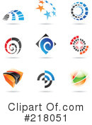 Icon Clipart #218051 by cidepix