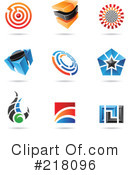 Icon Clipart #218096 by cidepix
