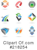 Icon Clipart #218254 by cidepix