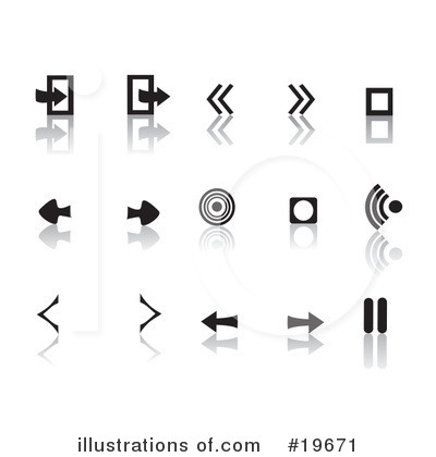 Icons Clipart #19671 by Rasmussen Images