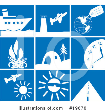 Icons Clipart #19678 by Rasmussen Images