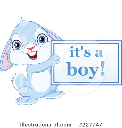 its a boy clipart 227747 illustration by yayayoyo rh illustrationsof com it's a boy clipart free free it's a boy clipart