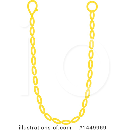 Jewelry Clipart #1449969 by Vector Tradition SM