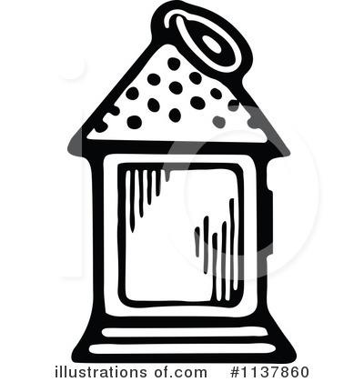Clip Art Lantern Clipart lantern clipart 1137860 illustration by prawny vintage royalty free rf vintage
