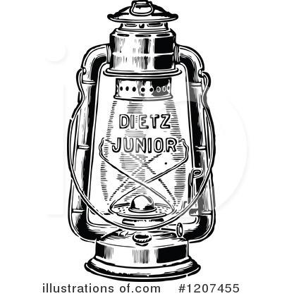 Lantern Clipart 1207455