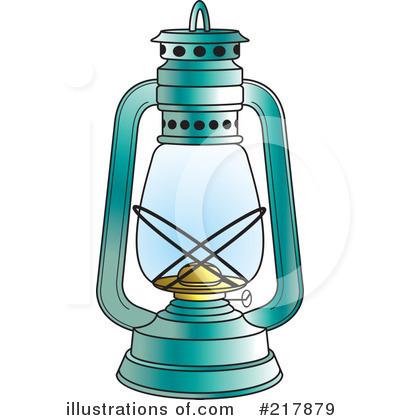 lantern clipart 217879 illustration by lal perera rh illustrationsof com lantern clipart png jack o lantern clipart