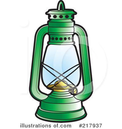 Clip Art Lantern Clipart lantern clipart 217937 illustration by lal perera royalty free rf perera