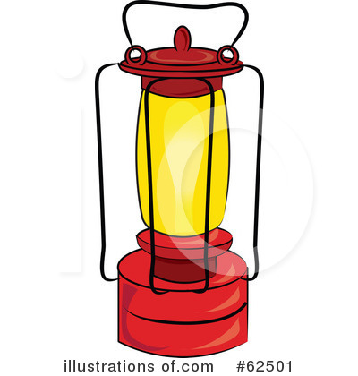 lantern clipart 62501 illustration by pams clipart rh illustrationsof com ramadan lantern clipart jack o lantern clipart