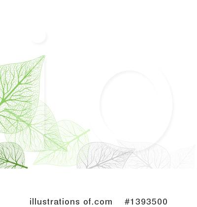 Free Leaf Clipart Pictures - Clipartix | 420x400