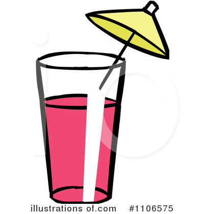 lemonade clipart 1106575 illustration by cartoon solutions rh illustrationsof com lemonade clipart black and white clipart lemonade stand