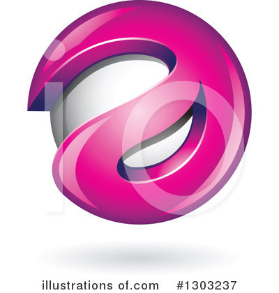 Letter A Clipart #1303237 by cidepix