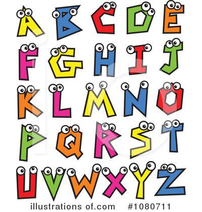 letters clipart 1080711 illustration by prawny rh illustrationsof com free alphabet clip art free letters free alphabet clip art letters