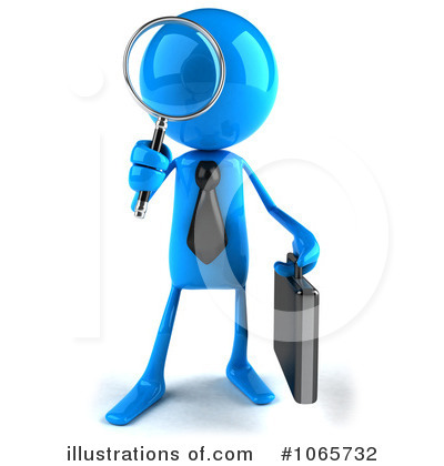 Magnifying glass clipart 1065732 illustration by julos royalty free rf magnifying glass clipart illustration 1065732 by julos voltagebd Gallery