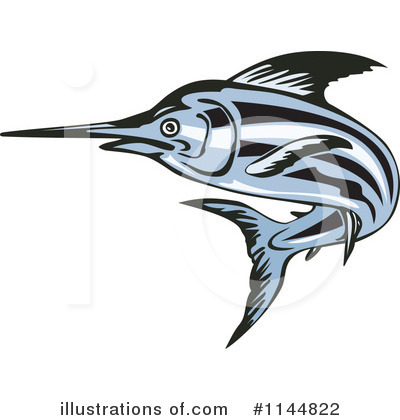 Fishing Clipart #1144822 by patrimonio