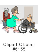 Medical Clipart #6155 by djart