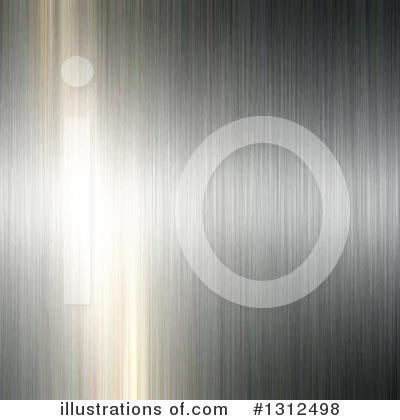 Metal Background Clipart #1312498 by KJ Pargeter