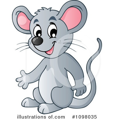 Mouse clipart free clip art images image 3 - Cliparting.com