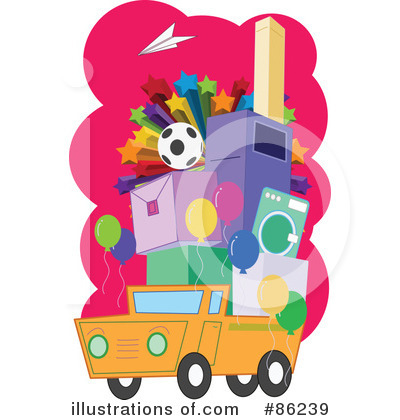 moving clipart. royaltyfree rf moving clipart illustration 86239 by mayawizard101