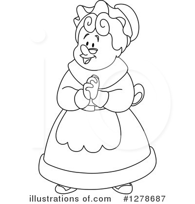 Families Of Mr Santa Claus Christmas Coloring Pages Printable | Santa  coloring pages, Christmas coloring books, Christmas coloring pages | 420x400