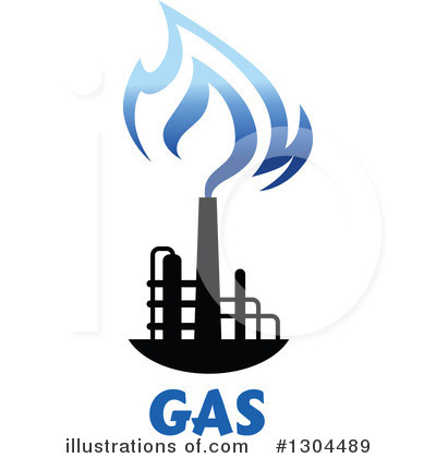 natural gas clipart 1304489 illustration by vector tradition sm rh illustrationsof com oil and natural gas clipart oil and natural gas clipart