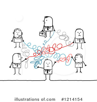 networking clipart 1214154 illustration by nl shop rh illustrationsof com network clipboard networking cartoon