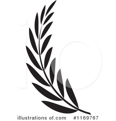 olive branch clipart 1169767 illustration by lal perera rh illustrationsof com olive branch clipsham restaurant olive branch clipsham review