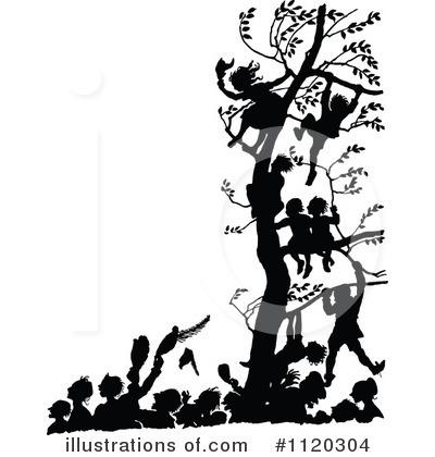 Parade Clipart #1120304 - Illustration by Prawny Vintage