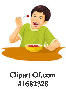People Clipart #1682328 by Morphart Creations