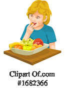 People Clipart #1682366 by Morphart Creations