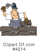 People Clipart #4214 by djart