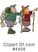 People Clipart #4406 by djart