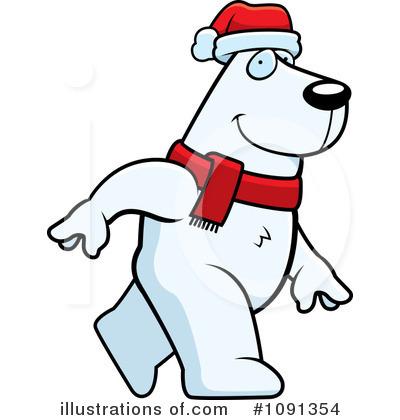 Polar Bear Family PNG - Polar Bear Family Of Four, Polar Bear Family  Decoration, Lighted Polar Bear Family, Toy Polar Bear Family, Swimming Polar  Bear Family. - CleanPNG / KissPNG