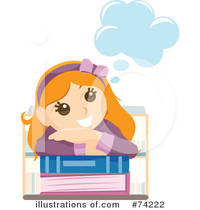 Daydreaming Illustrations and Clipart. 2,791 Daydreaming royalty free  illustrations, and drawings available to search from thousands of stock  vector EPS clip art graphic designers.