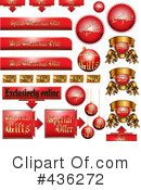 Retail Clipart #436272 by MilsiArt