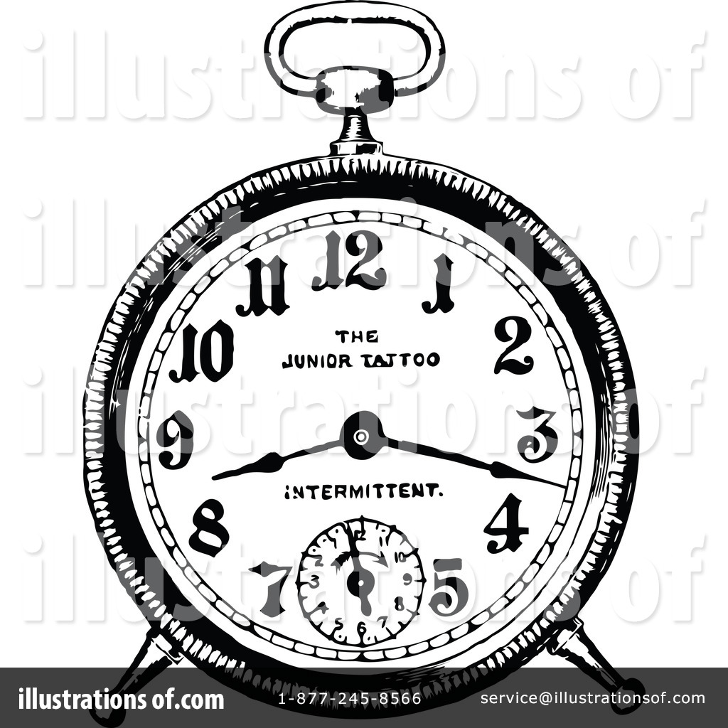 Free Clock Images Free, Download Free Clip Art, Free Clip Art on Clipart  Library