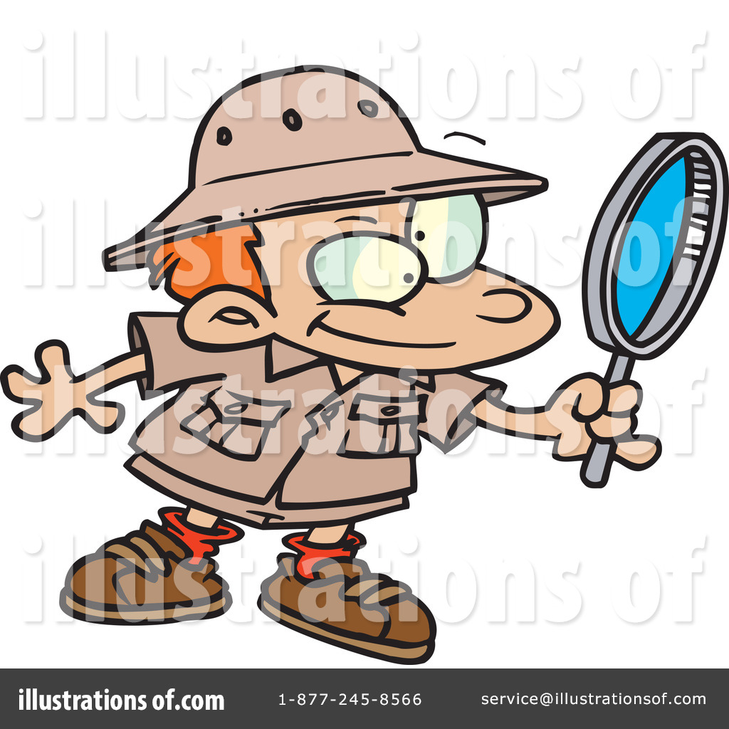 archaeology clipart 434200 illustration by toonaday rh illustrationsof com