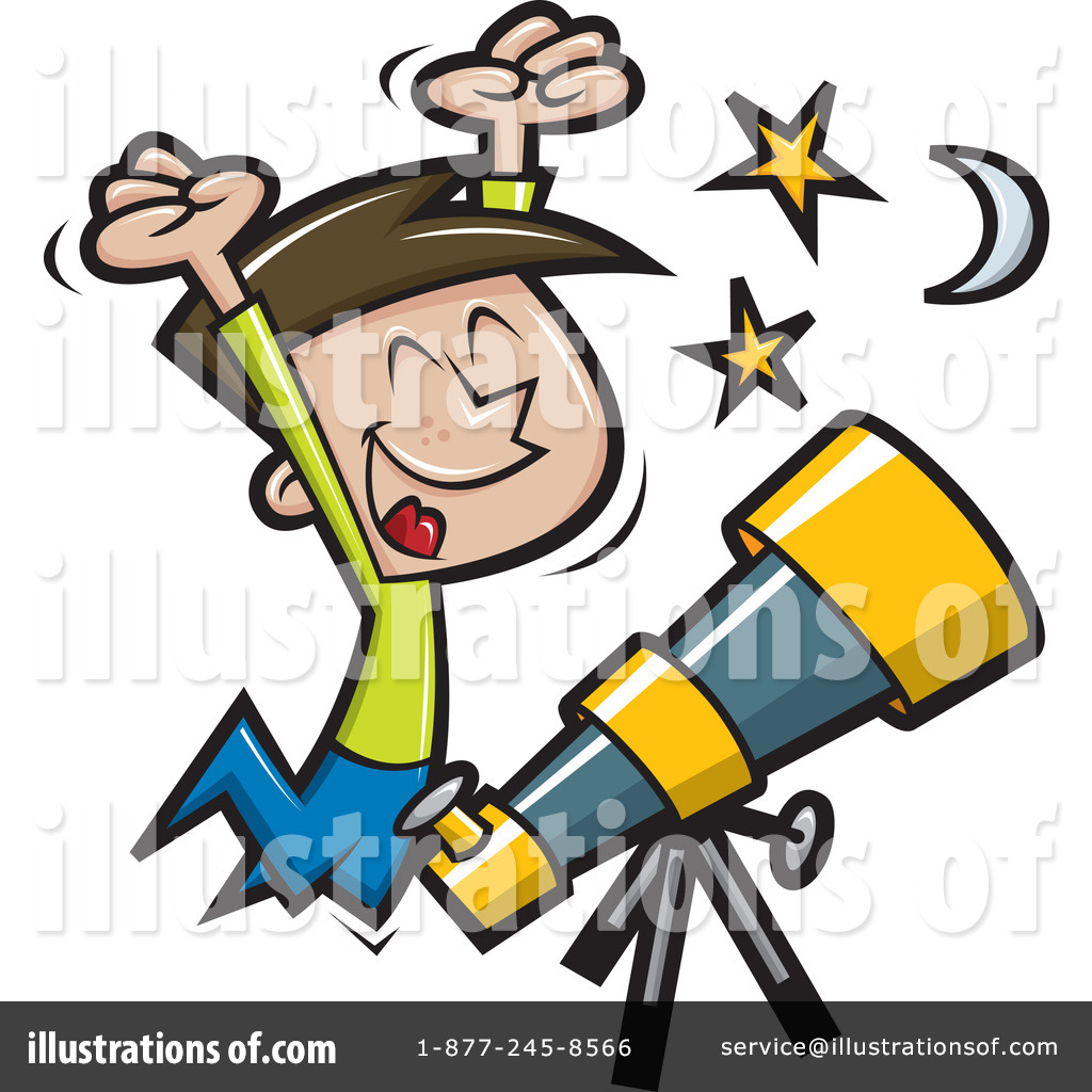 astronomy clipart 1077928 illustration by jtoons rh illustrationsof com  astronomy clipart images