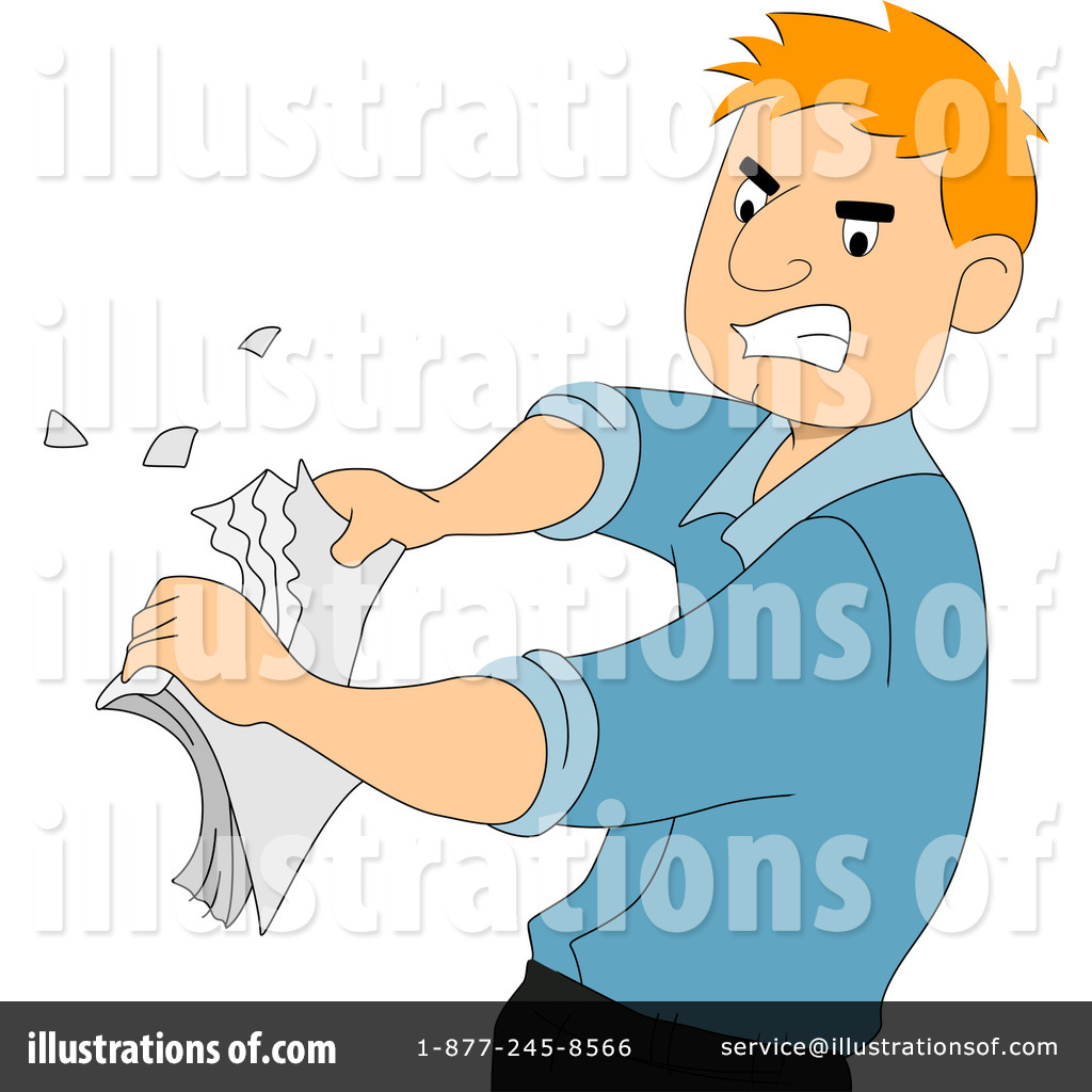 Frustrated Woman Cartoon Images Stock Photos amp Vectors