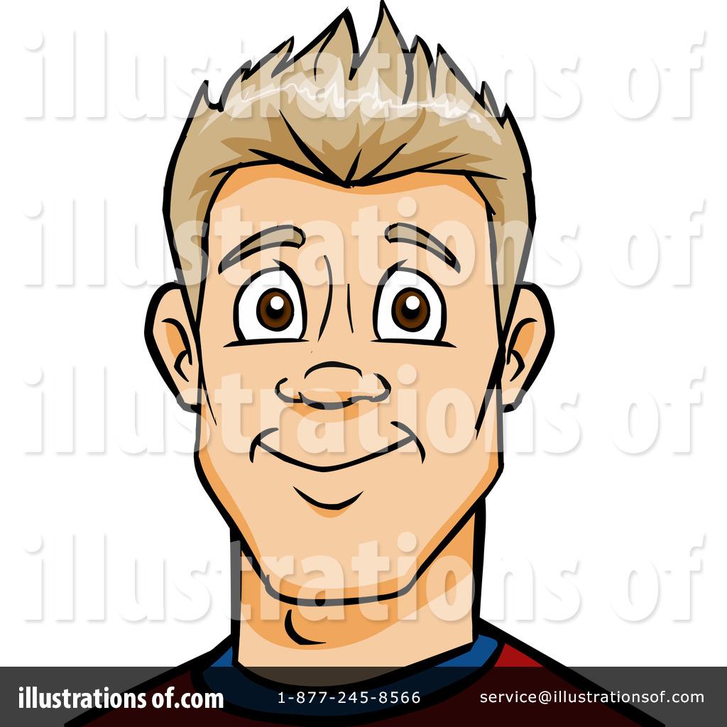 avatar clipart 1166314 illustration by cartoon solutions