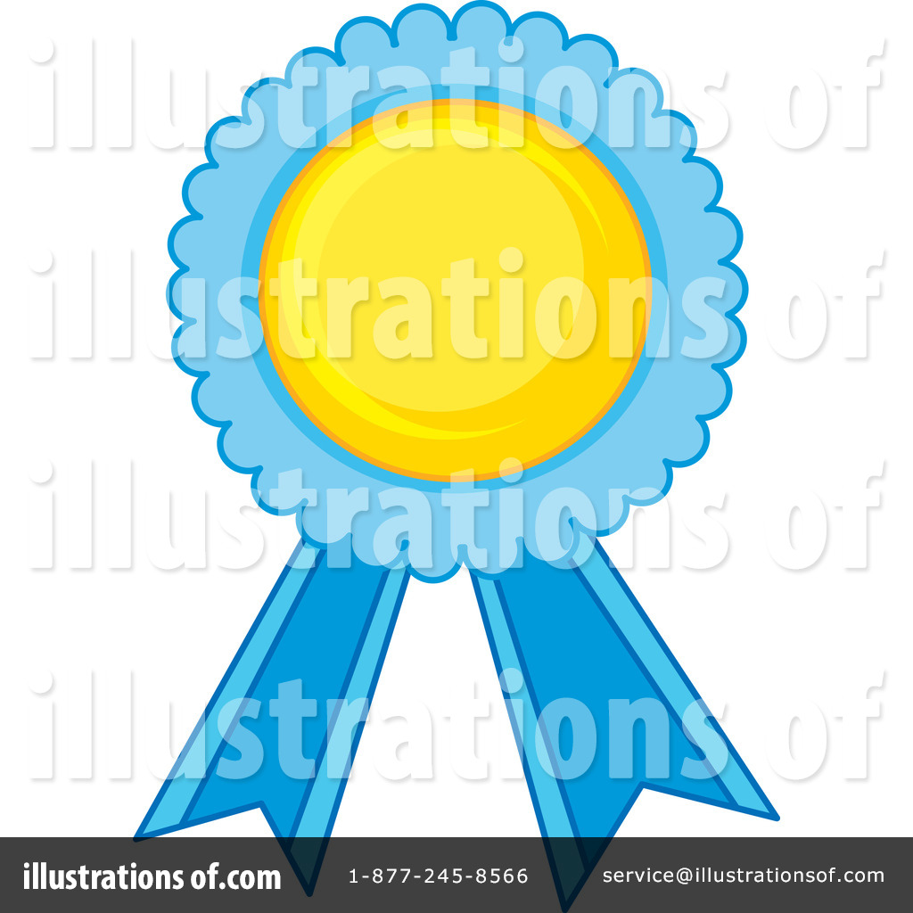 award ribbon clipart 1115220 illustration by graphics rf rh illustrationsof com award ribbon clipart template award ribbon clipart vector