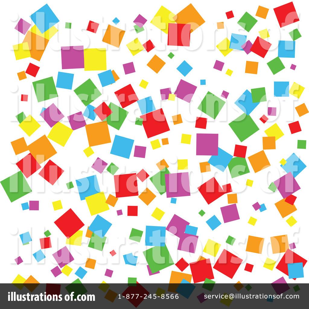 background clipart 1080691 illustration by prawny rh illustrationsof com background clip art free patterns background clipart free