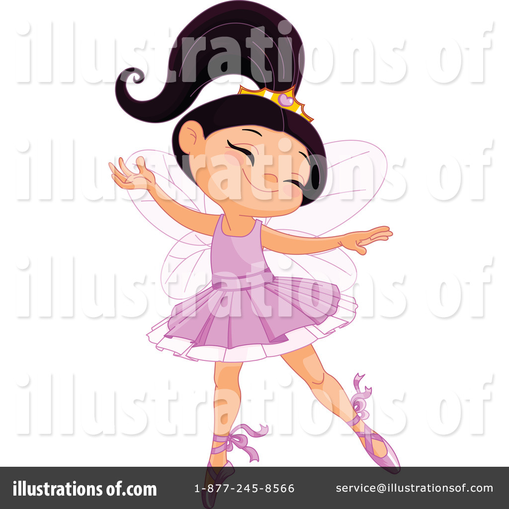 ballerina clipart 1229830 illustration by pushkin rh illustrationsof com royalty free ballerina clipart free baby ballerina clipart