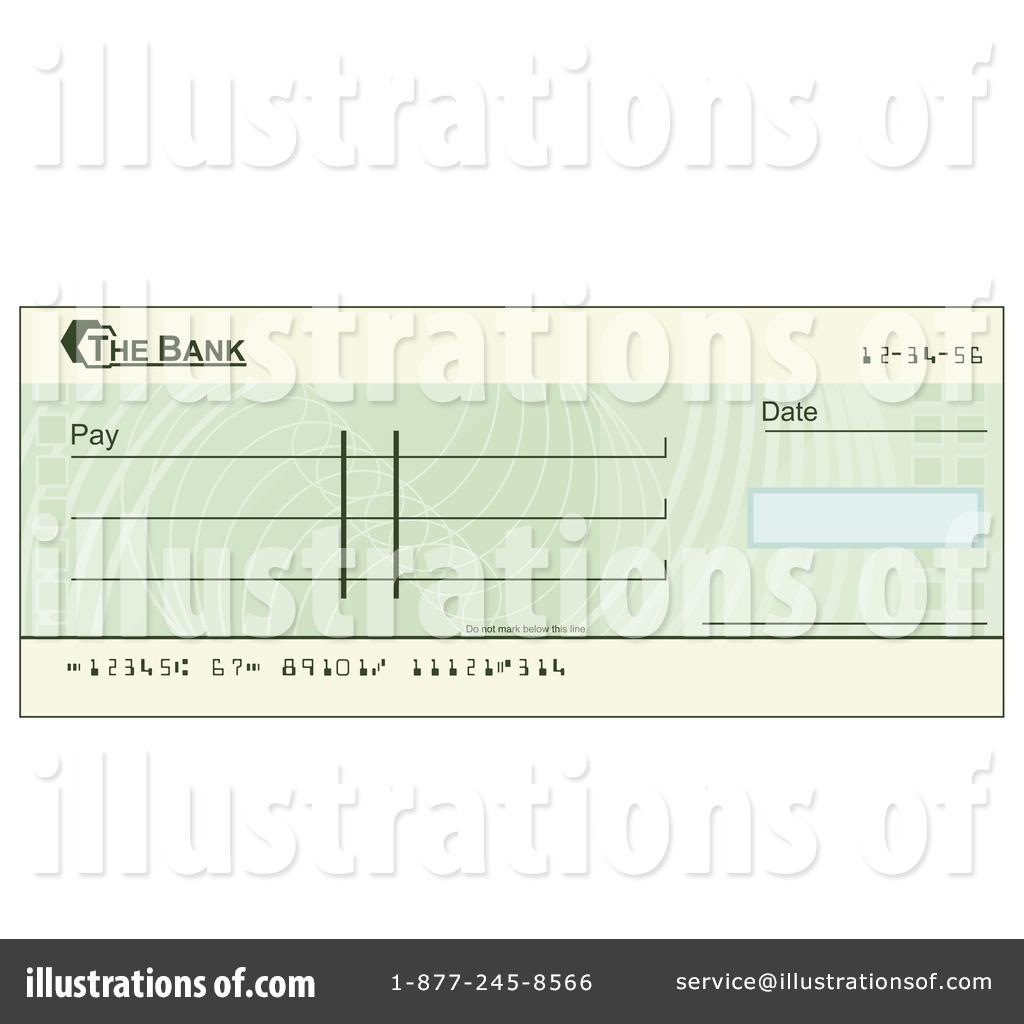 Bank Cartoon clipart - Bank, Money, Finance, transparent clip art