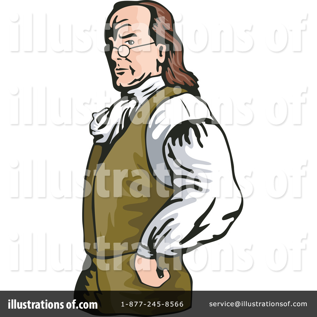 benjamin franklin clipart 1131148 illustration by patrimonio rh illustrationsof com All Pictures Benjamin Franklin All Pictures Benjamin Franklin