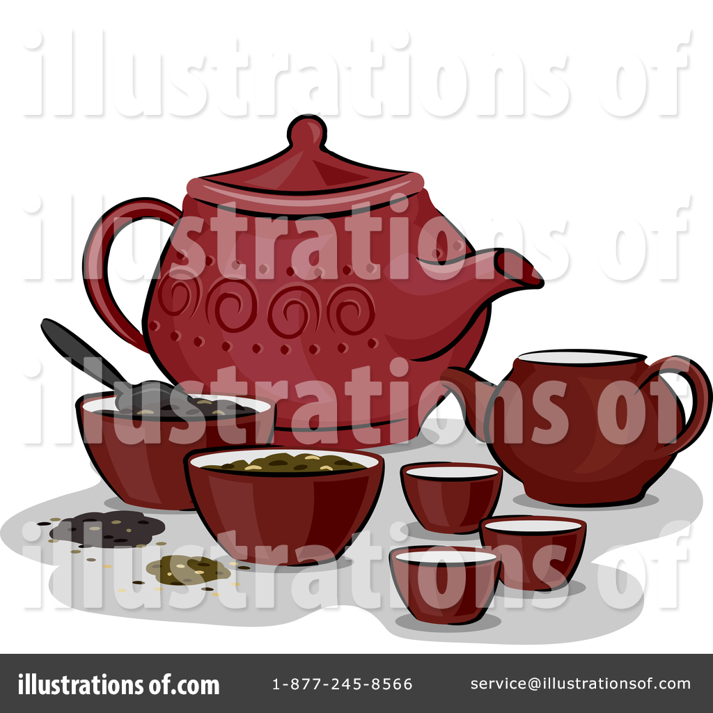 Clipart: teapot png   Teapot vector icon isolated on transparent  background, Teapot logo design — Stock Vector © bestvectorstock #214301718