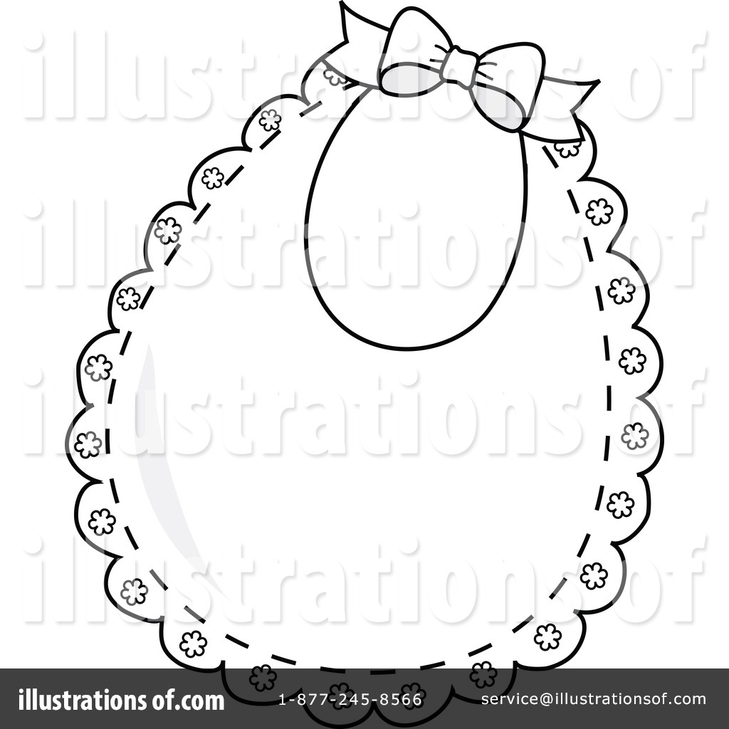 Stethoscope additionally 50183 Royalty Free Bubbles Clipart Illustration likewise Gogovan Driver Onboarding further Funda Para El Celular Del Monstruo  e Galletas Mmm in addition Corporate Logos Man Wears Shirt Space For Rent. on cell phone outline drawing