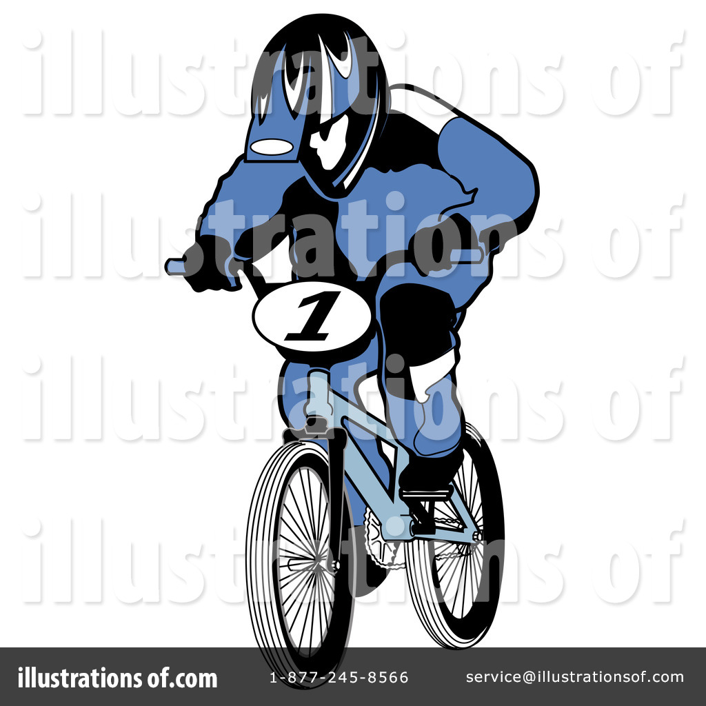 Free Bmx Coloring Page, Download Free Clip Art, Free Clip Art on ... | 1024x1024