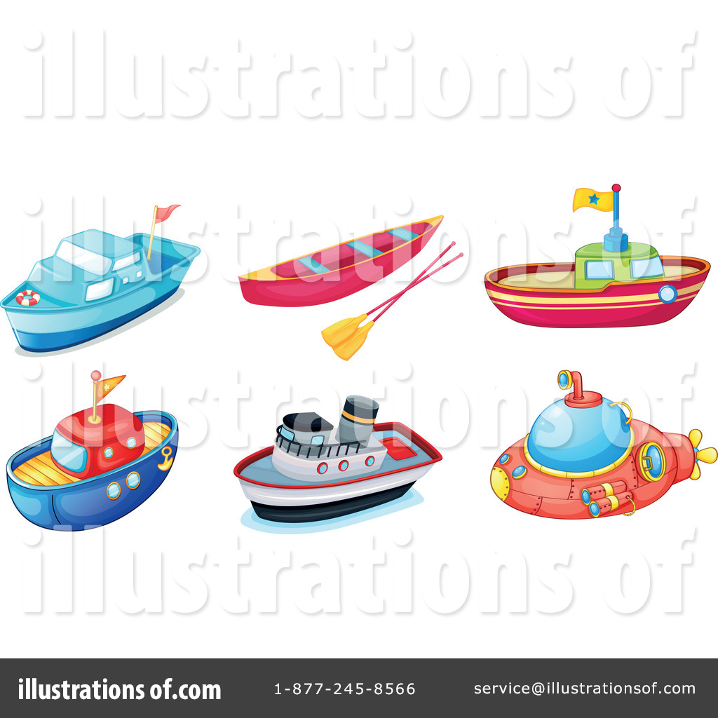 boat clipart 1133600 illustration by graphics rf rh illustrationsof com boats clipart free boat clipart png